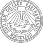 Earlham_College_Seal