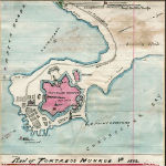 Fort_Monroe_Map SM