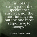charles-darwin-quote sm
