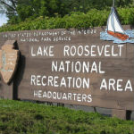 lake-roosevelt-national-recreation-area-n2-north