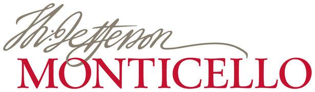 Monticello_Logo_Feb_25_2010