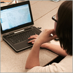 iSTEM: Integrating Humanities and STEM Classrooms Using GIS Technology