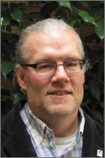 Jim LaPrad
