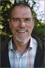 Joe Lambert