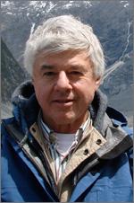 Bob Morrill