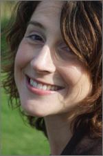 Christie Norris
