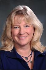 Julie Stolze
