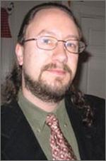 Marc Zaldivar