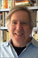 Glen Hoptman