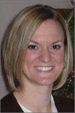 Dr. Alisa Kesler-Lund