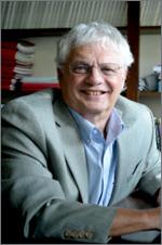 Lloyd Kramer