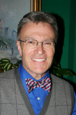 Mitch Stewart