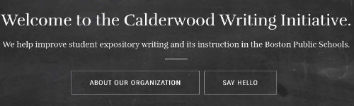 calderwood2
